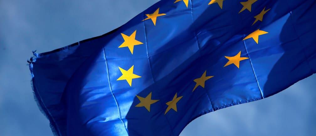 Skattefritt inom EU